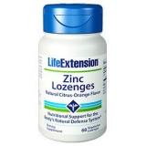 Cynk LifeExtension (90 kapsułek) - suplement diety