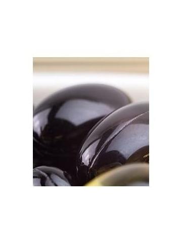 BioAstin® Supreme Astaksantyny 6 mg (60 kapsułek wegetariańskich) - suplement diety