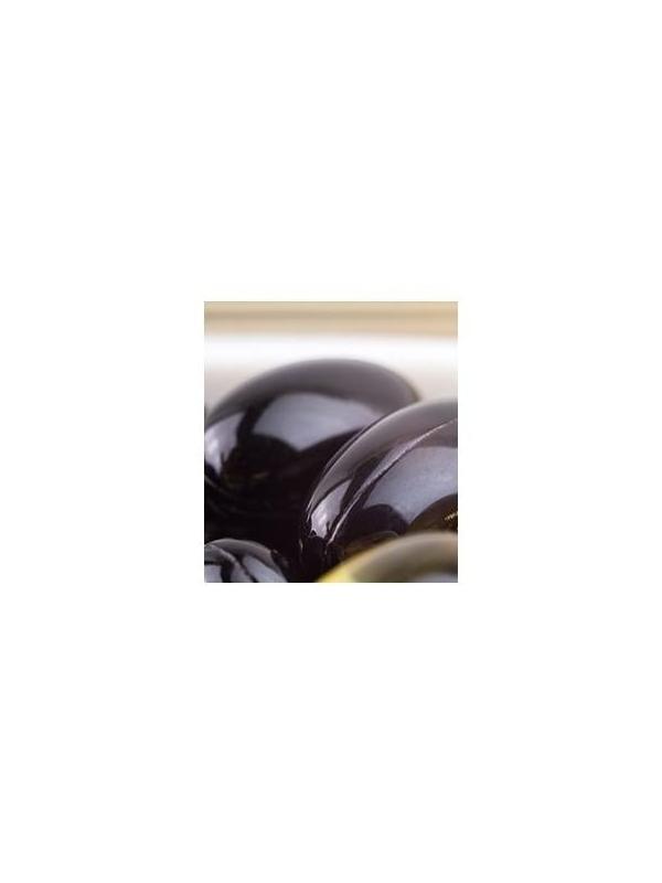 BioAstin® Astaksantyna 4 mg  (120 kapsułek) - suplement diety