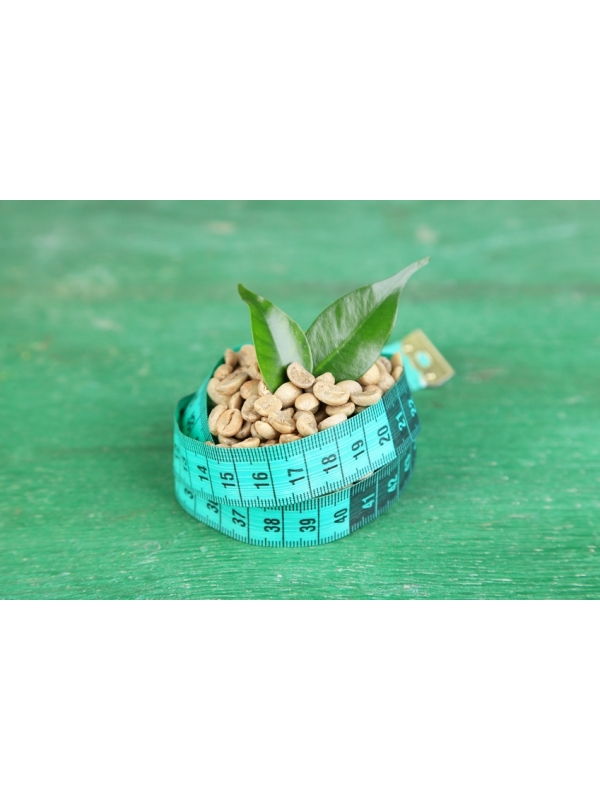 Katechiny zielonej herbaty Sunphenon® EGCg  (60 kapsułek) - suplement diety