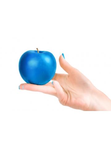 Spirulina niebieska Pur-Blue™ Spiru-Zan® (240 tabletek) - suplement diety