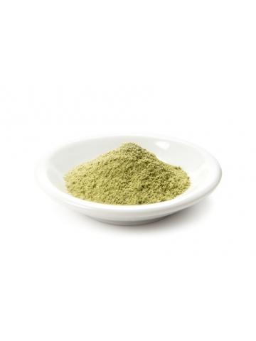 Wasabi  SaWasabi (60 kapsułek) - suplement diety