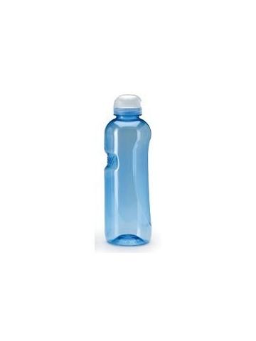 Butelka Kavodrink (750 ml) - idealna do przyrządzania koktali owocowo-warzywnych