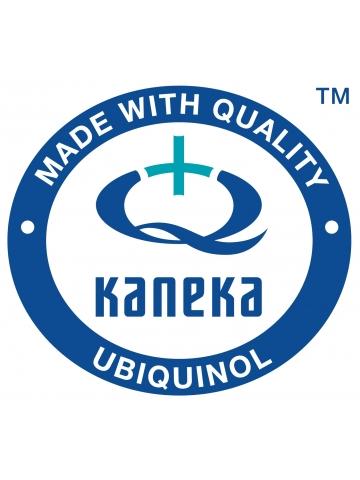 Ubichinol - Koenzym Q10 50 mg (300 kapsułek) - najnowsza technologia - suplement diety