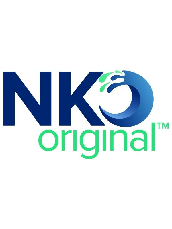 Olej z kryla NKO (300 kapsułek) - ochrona dla całej Rodziny! - suplement diety