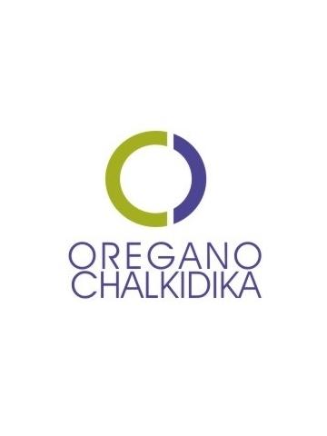 Olej z dzikiego oregano w kroplach (10 ml - 240 kropli) - suplement diety