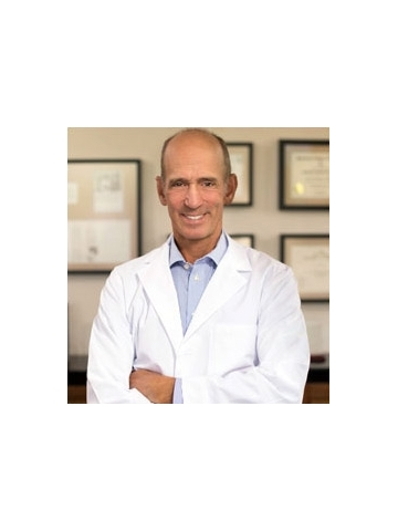 Siarka - MSM Sulfur Complex  (dr Mercola) (60 kapsułek) - suplementy diety