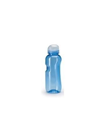 Butelka Kavodrink (500 ml) - idealna do przyrządzania koktali owocowo-warzywnych