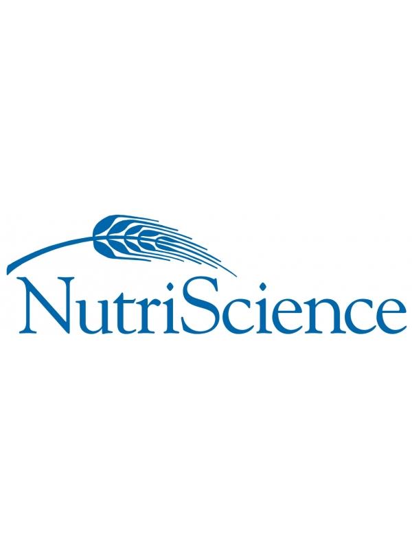 NADH dinukleotyd nikotynoamidoadeninowy (60 kapsułek) - suplement diety