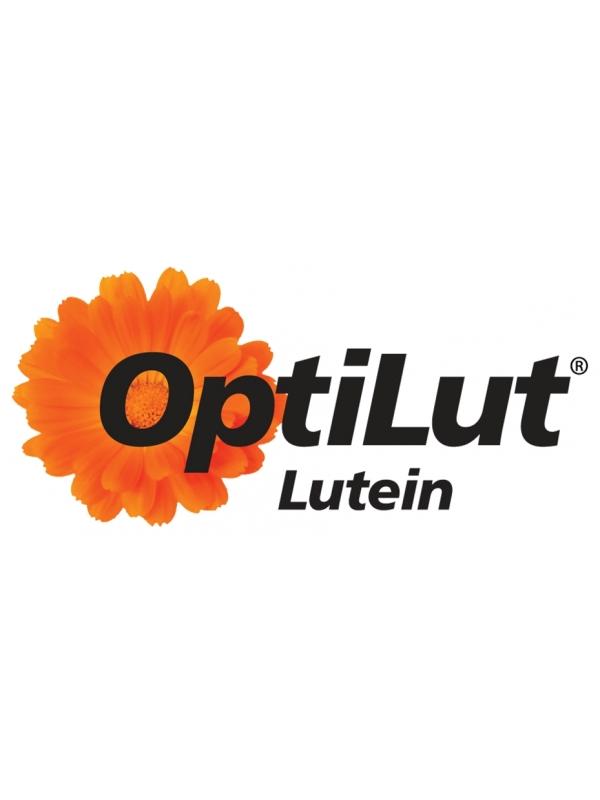 Luteina & Zeaksantyna OptiLut® (60 kapsułek) - suplement diety
