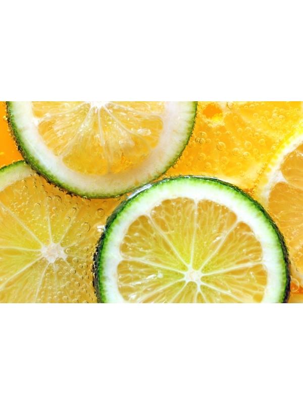 PectaSol-C® Zmodyfikowane pektyny cytrusowe (proszek 150 g) - suplement diety