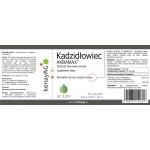 AKBAMAX®  Ekstrakt z kadzidłowca  (Boswellia serrata) (90 kapsułek) - suplement diety