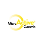 Micro-turmeric (60 capsules) – micronized turmeric. NEW!!! Now available! – dietary supplement