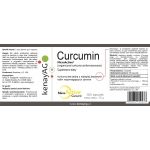 Micro-turmeric (300 capsules) – micronized turmeric. NEW!!! Now available! – dietary supplement