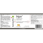 Injuv® (60 caps.) - dietary supplement