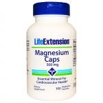 NAD+ Cell Regenerator™ Nicotinamide Riboside LifeExtension (30 kapsułek) - suplement diety