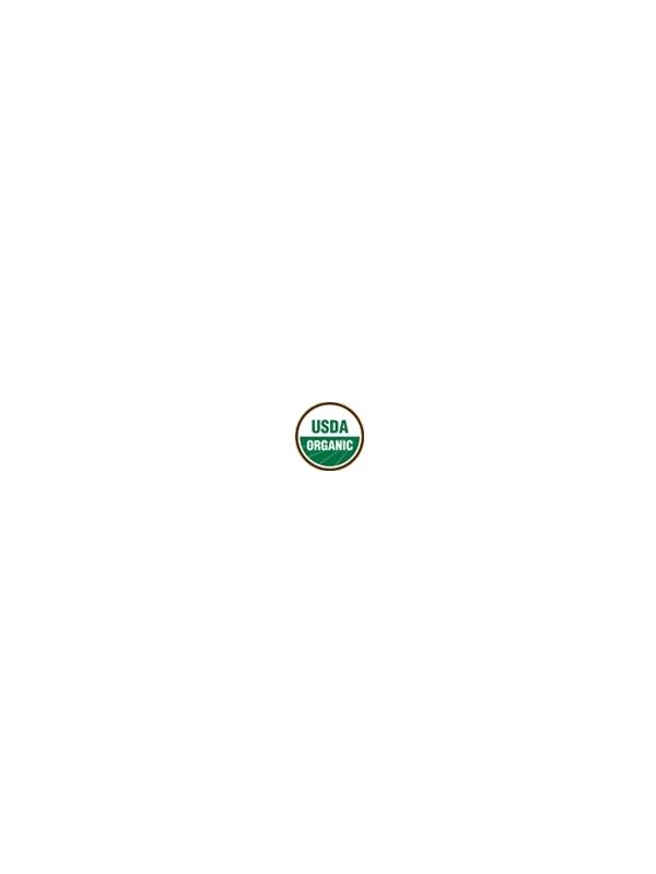 Ashwagandha KSM-66 BIO (60 kapsułek) - suplement diety