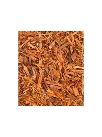 Borututu - zioła (70 g) - suplement diety