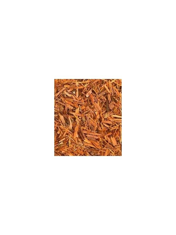 Borututu - zioła (150 g) - suplement diety