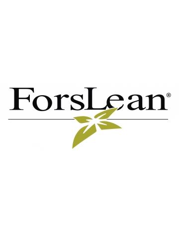 Pokrzywa indyjska ForsLean® 20% (60 kapsułek) - suplement diety