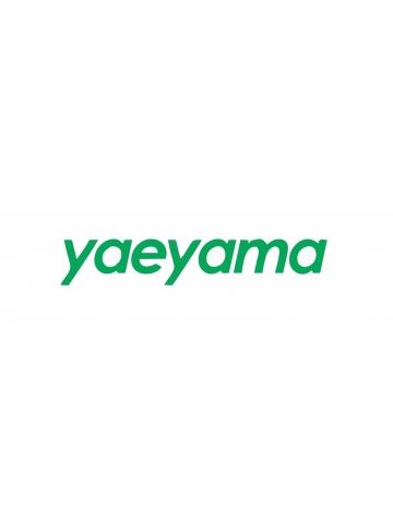 Chlorella Yaeyama w proszku (100 g) - suplement diety