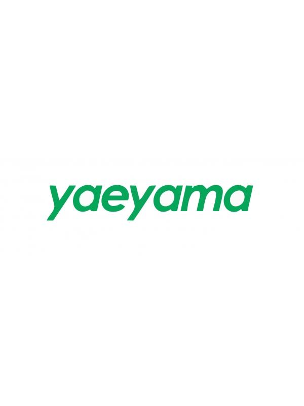 Chlorella Yaeyama w proszku (200 g) - suplement diety
