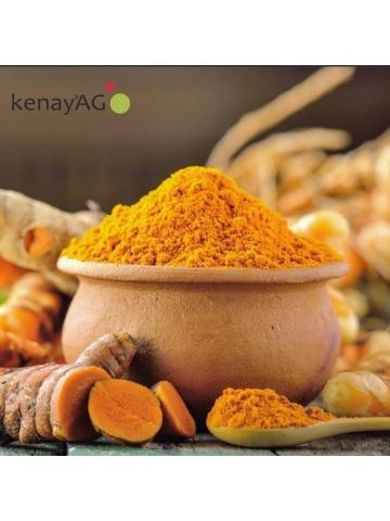 Kurkuma Liposomalna Curcumin Curosome (Cureit®) – suplement diety
