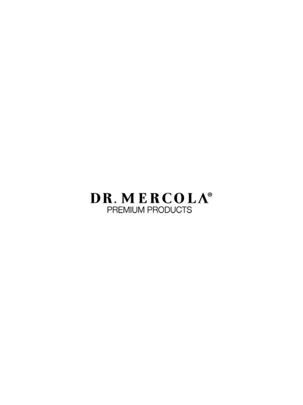Cynk w kroplach (Dr Mercola) (płyn 115 ml) - suplement diety