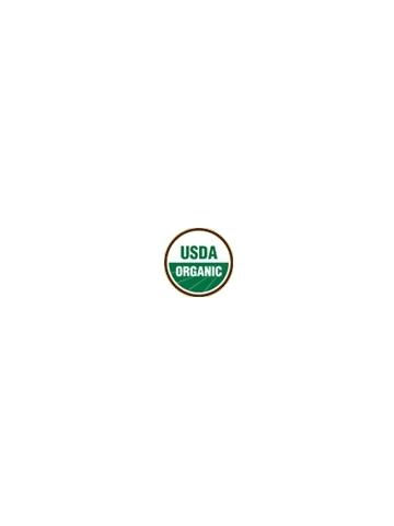Selen 200 mcg Organiczny (60 kapsułek BIO) - suplement diety