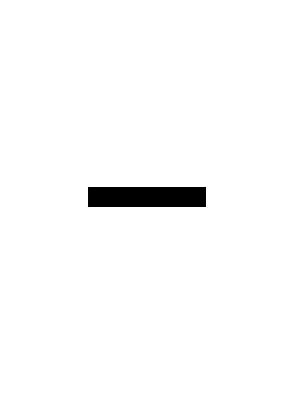 Organiczny syrop z czarnego bzu z jeżówką (Dr. Mercola®) (180 ml) - suplement diety