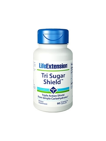 Super Omega-3 Plus EPA/DHA with Sesame Lignans LifeExtansion (120 kapsułek) - suplement diety