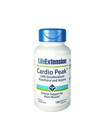 Tri Sugar Shield™ LifeExtansion (60 kapsułek) - suplement diety