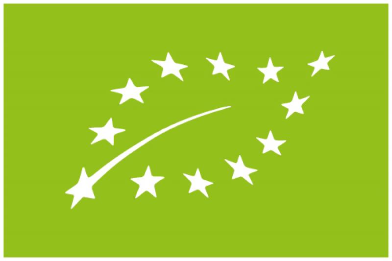 logo-bio-ekolisc.jpg