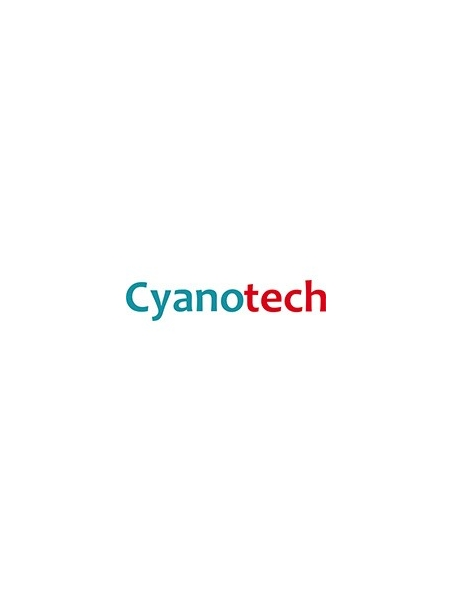 Cyanotech Corporation USA