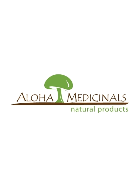 Aloha Medicinals Ltd USA