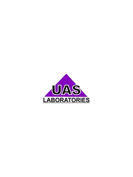 UAS Laboratories, USA