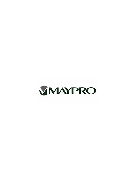 MAYPRO INDUSTRIES, LLC